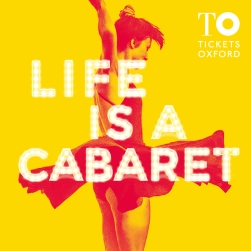 Life-is-a-Cabaret-Profile-Picture