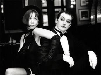 18_Cabaret, 1996