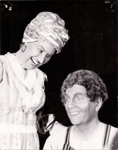 1984 Show Boat 4