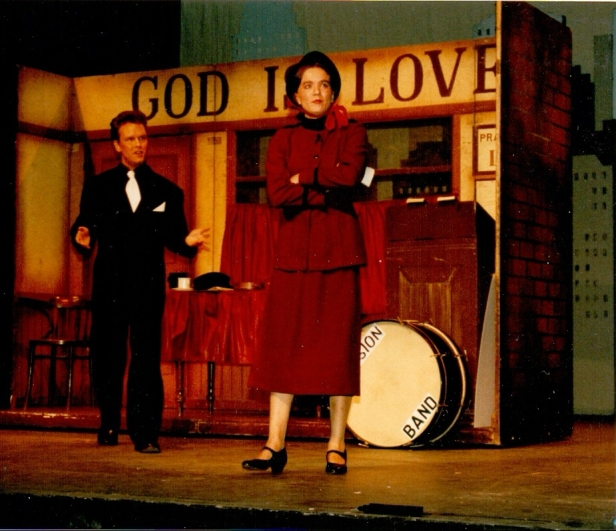 1994 Guys and Dolls 2