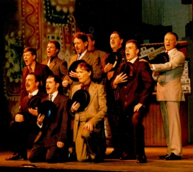 1994 Guys and Dolls 3