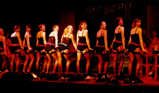 1994 Guys and Dolls 5