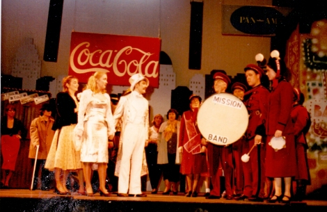 1994 Guys and Dolls 6