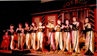 1994 Guys and Dolls 7