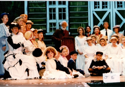 1997 Carousel 4