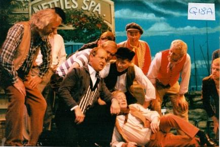 1997 Carousel 5