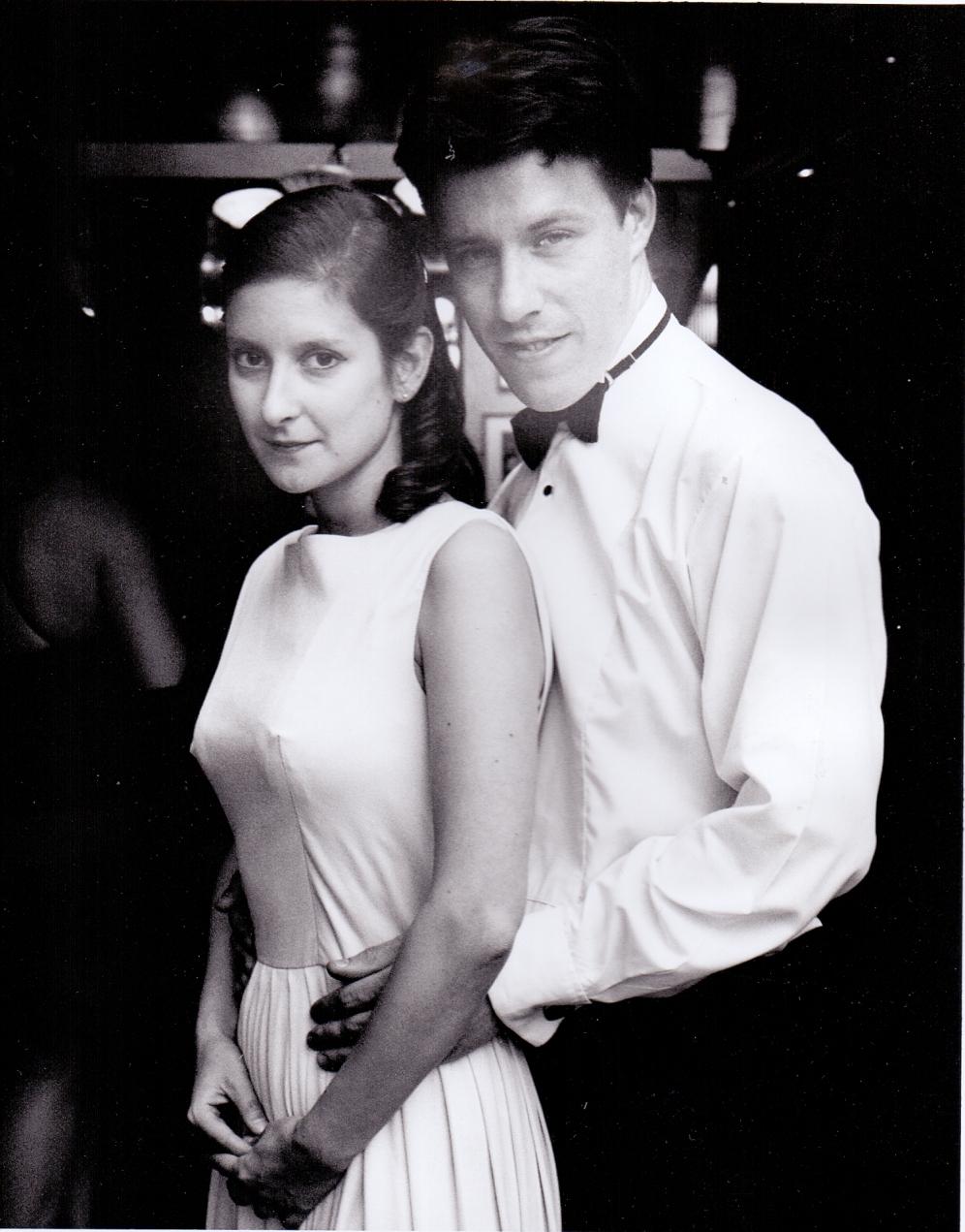 1997 Pal Joey