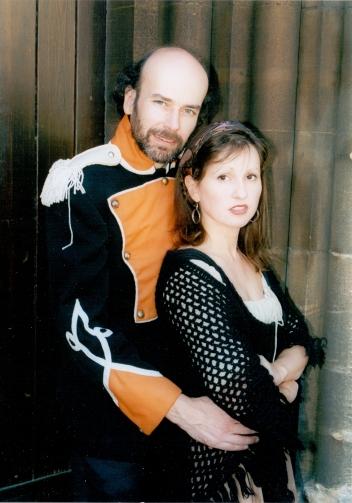 1999 Carmen 1