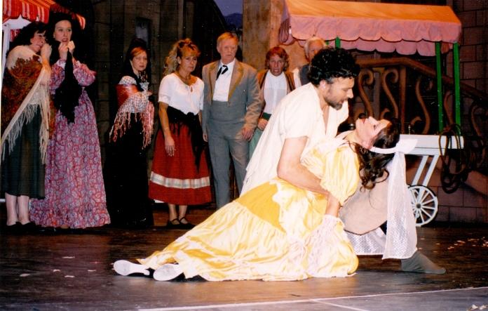 1999 Carmen 5