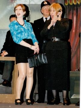 2001 Trial by Jury 1