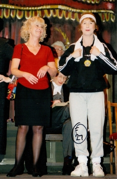 2001 Trial by Jury 3
