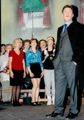 2001 Trial by Jury 5