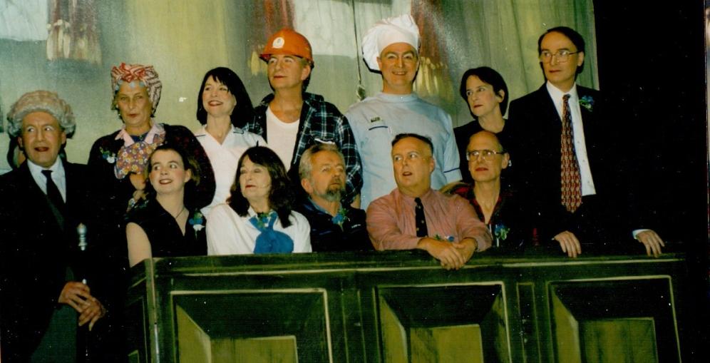 2001 Trial by Jury 6