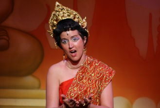 2007 The King and I 14