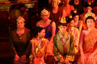 2007 The King and I 15