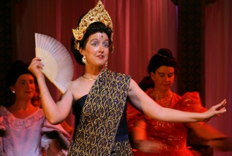 2007 The King and I 16