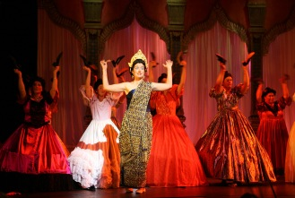 2007 The King and I 17