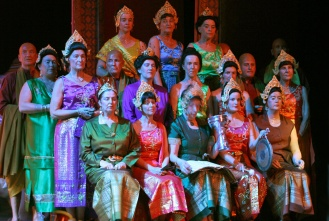 2007 The King and I 19