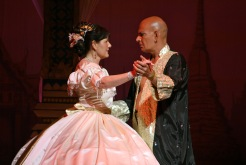 2007 The King and I 22