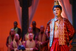 2007 The King and I 23