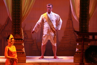2007 The King and I 3