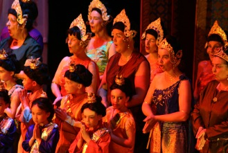 2007 The King and I 5