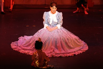 2007 The King and I 6