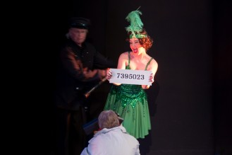 2012 Thoroughly Modern Millie 14