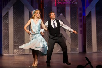 2012 Thoroughly Modern Millie 23