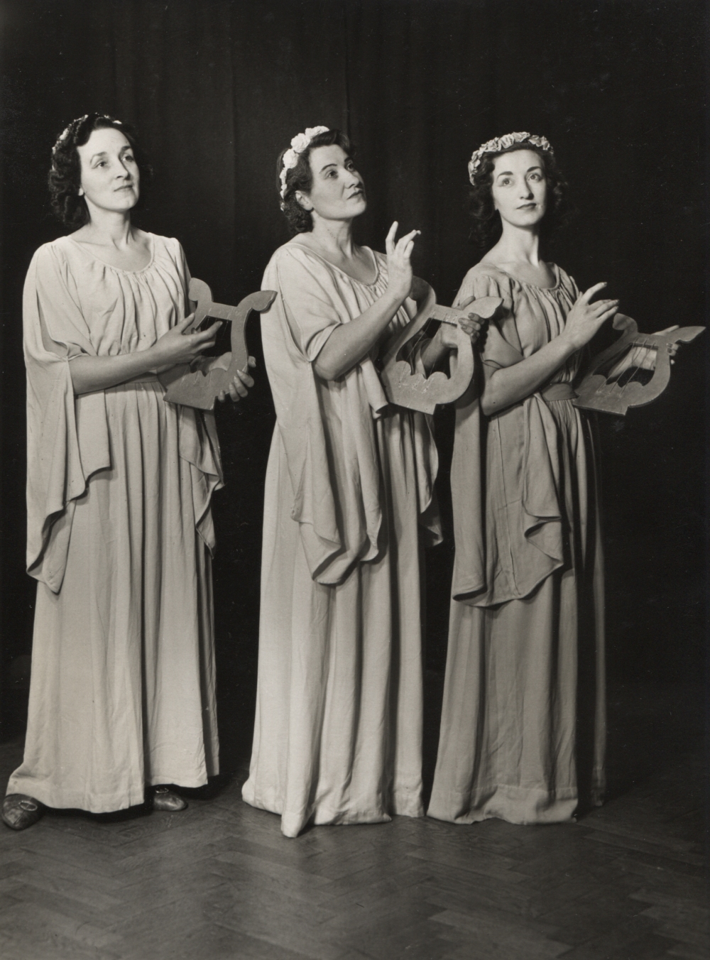3_Patience, 1953