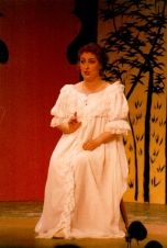 1990 The King and I 1