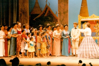 1990 The King and I 3