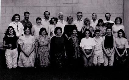1992 Die Fledermaus 1