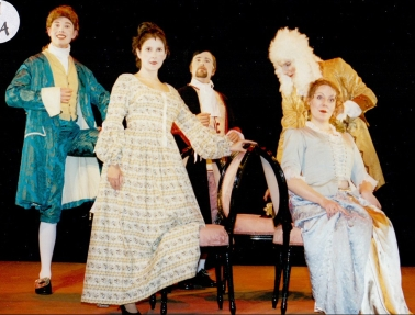 2002 Candide 1