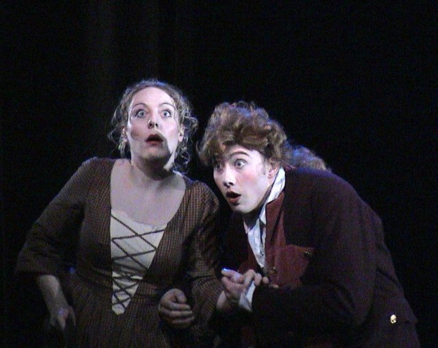 2002 Candide 12