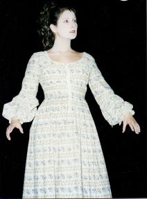 2002 Candide 4
