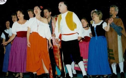 2002 Candide 5