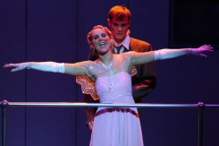 2005 Anything Goes 2005 6
