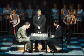 2008 Chess 5