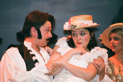2008 Pirates of Penzance 1