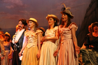 2008 Pirates of Penzance 14