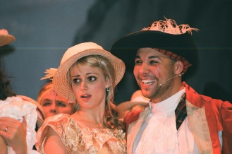 2008 Pirates of Penzance 2
