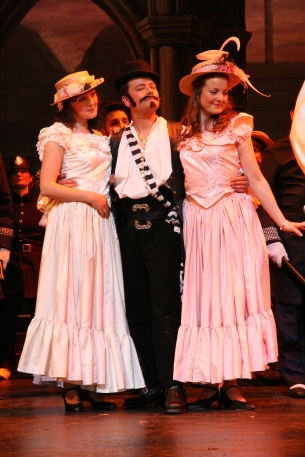 2008 Pirates of Penzance 21