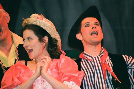 2008 Pirates of Penzance 4