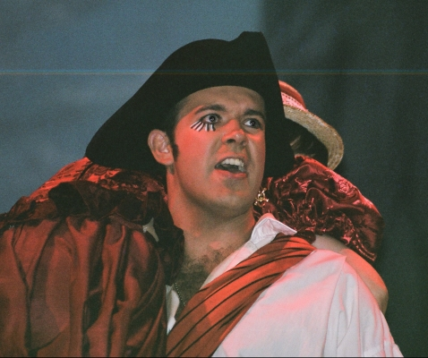 2008 Pirates of Penzance 5