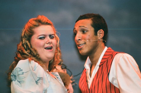 2008 Pirates of Penzance 6