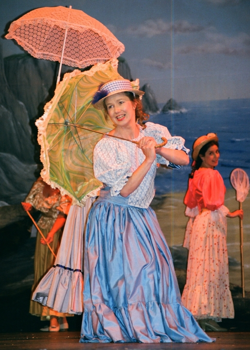 2008 Pirates of Penzance 7