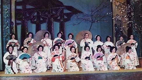 1 Mikado 1979 (3)