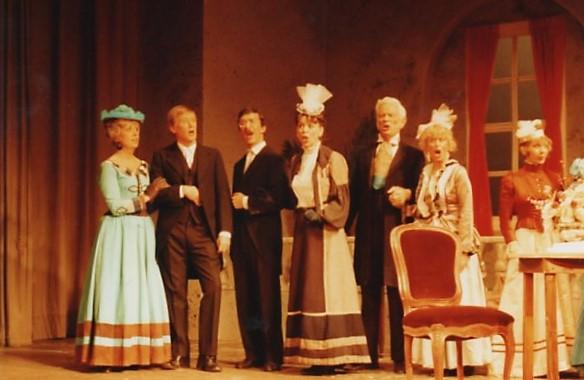 10 La Vie Parisienne 1990 (2)