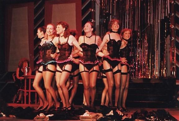 13 Guys & Dolls 1994 (2)